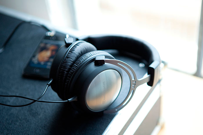 Навушники для андроїда. Вибираємо навушники для смартфона 353951894aea8