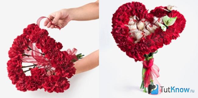Verschiedene Blumenstrausse Bouquets Fur Manner Blumenstrauss Aus